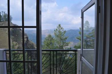 615 sqft, 1 bhk Apartment in Builder sandwoods windsor suites Bharari, Shimla at Rs. 30.7500 Lacs