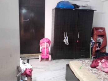 500 sqft, 1 bhk BuilderFloor in Property NCR Vaishali Builder Floors vaishali 5, Ghaziabad at Rs. 11000