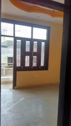 950 sqft, 2 bhk BuilderFloor in Builder hindon view builder apartment Sector 6 Vaishali, Ghaziabad at Rs. 12000