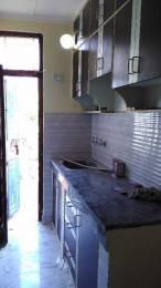 450 sqft, 1 bhk BuilderFloor in Builder Property NCR Vaishali Builder Floors vaishali 6 Ghaziabad Vaishali Sector 6, Ghaziabad at Rs. 8000