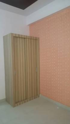 1141 sqft, 3 bhk BuilderFloor in Property NCR Vaishali Builder Floors vaishali 5, Ghaziabad at Rs. 15000