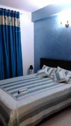 2400 sqft, 4 bhk Apartment in Builder apartment nirala eden park Indirapuram, Ghaziabad at Rs. 1.2000 Cr