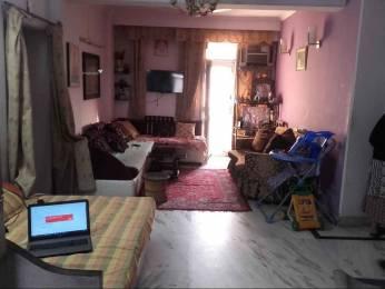 750 sqft, 1 bhk Apartment in Gaursons Gaur Galaxy Sector 5 Vaishali, Ghaziabad at Rs. 15000