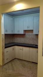 1850 sqft, 3 bhk Apartment in Builder apartment charms crescent serive Ahinsa Khand 2, Ghaziabad at Rs. 20000