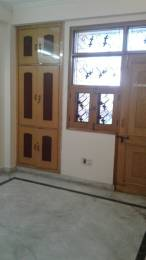 1200 sqft, 2 bhk Apartment in Builder Project Vaibhav Khand, Ghaziabad at Rs. 15000