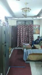 550 sqft, 1 bhk BuilderFloor in Property NCR Indirapuram Builder Floors Indirapuram, Ghaziabad at Rs. 21.0000 Lacs