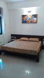 1030 sqft, 2 bhk Apartment in Mahagun Villa Sector 4 Vaishali, Ghaziabad at Rs. 15500
