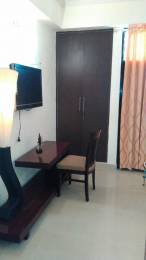 1565 sqft, 3 bhk Apartment in Express Greens Sector 1 Vaishali, Ghaziabad at Rs. 19000