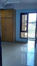 850 sqft, 2 bhk BuilderFloor in Builder Project Sector 5 Vasundhara, Ghaziabad at Rs. 9500