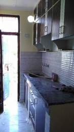 850 sqft, 2 bhk BuilderFloor in Property NCR Vaishali Builder Floors vaishali 5, Ghaziabad at Rs. 12000