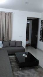 1413 sqft, 2 bhk Apartment in  ABA Olive County Sector 5 Vasundhara, Ghaziabad at Rs. 18000