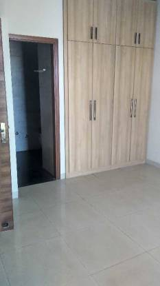 1413 sqft, 2 bhk Apartment in ABA ABA Olive County Sector 5 Vasundhara, Ghaziabad at Rs. 18000