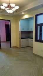 1030 sqft, 2 bhk Apartment in Mahagun Villa Sector 4 Vaishali, Ghaziabad at Rs. 17000