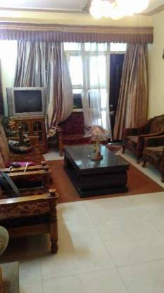 900 sqft, 2 bhk Apartment in VXL Eastern Heights Nyay Khand, Ghaziabad at Rs. 11000