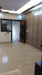 1675 sqft, 3 bhk Apartment in JM Royal Park Sector 9 Vaishali, Ghaziabad at Rs. 99.0000 Lacs