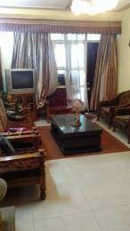 1375 sqft, 2 bhk Apartment in Shipra Riviera Gyan Khand, Ghaziabad at Rs. 42.0000 Lacs