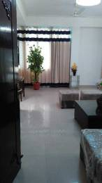 1350 sqft, 2 bhk Apartment in Builder Ramprastha Max City Vaishali, Ghaziabad at Rs. 75.0000 Lacs