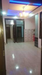 1100 sqft, 2 bhk Apartment in ATS Advantage Ahinsa Khand 1, Ghaziabad at Rs. 20000