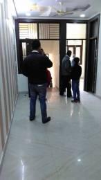 1085 sqft, 2 bhk Apartment in Gaursons Valerio Ahinsa Khand 2, Ghaziabad at Rs. 60.0000 Lacs