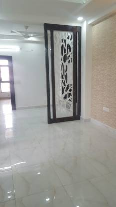1265 sqft, 2 bhk Apartment in Shourya The Lotus Pond Vaibhav Khand, Ghaziabad at Rs. 60.0000 Lacs