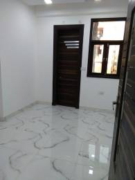 1650 sqft, 3 bhk Apartment in Builder Himalaya Sahkari Aawas Sector 5 Vasundhara, Ghaziabad at Rs. 75.0000 Lacs