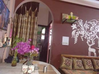550 sqft, 1 bhk BuilderFloor in Builder Project Vaishali Sector 3A, Ghaziabad at Rs. 10000