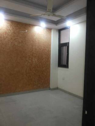 1000 sqft, 2 bhk Apartment in Supertech Icon Nyay Khand, Ghaziabad at Rs. 14000