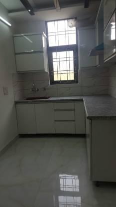 1350 sqft, 3 bhk Apartment in Builder Emerald court vaishali Sector 7 Vaishali, Ghaziabad at Rs. 17000