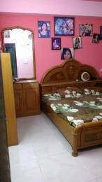 950 sqft, 2 bhk BuilderFloor in Property NCR Indirapuram Builder Floors Indirapuram, Ghaziabad at Rs. 12000