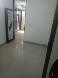 550 sqft, 1 bhk BuilderFloor in Property NCR Indirapuram Builder Floors Indirapuram, Ghaziabad at Rs. 18.0000 Lacs