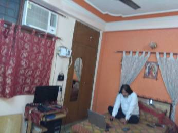 1200 sqft, 2 bhk BuilderFloor in Builder builder floor vasundhara Sector 15 Vasundhara, Ghaziabad at Rs. 13000