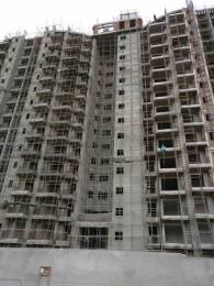 1295 sqft, 3 bhk Apartment in Nandini The Vasundhara Grand Sector 15 Vasundhara, Ghaziabad at Rs. 60.0000 Lacs