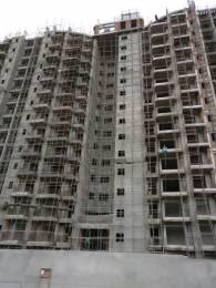 1395 sqft, 3 bhk Apartment in Nandini The Vasundhara Grand Sector 15 Vasundhara, Ghaziabad at Rs. 65.0000 Lacs