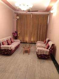 2043 sqft, 3 bhk Apartment in JKG Heights Sector 18 Vasundhara, Ghaziabad at Rs. 29000