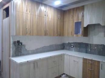 1050 sqft, 2 bhk Apartment in GMD Urban Square Sector 9 Vasundhara, Ghaziabad at Rs. 52.0000 Lacs