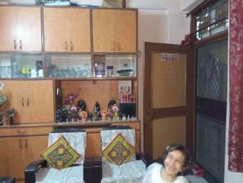 2250 sqft, 4 bhk Apartment in Nirala Eden Park 1 Ahinsa Khand 2, Ghaziabad at Rs. 1.3000 Cr