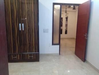 900 sqft, 2 bhk BuilderFloor in Builder Property NCR Vaishali Builder Floors vaishali 6 Ghaziabad Sector 6 Vaishali, Ghaziabad at Rs. 11000