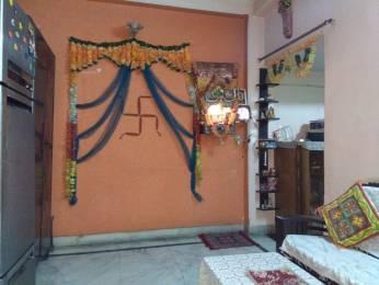 1785 sqft, 3 bhk Apartment in Builder Ramprastha Greens Royal Park Ghaziabad, Ghaziabad at Rs. 1.1000 Cr