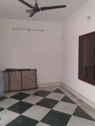 1250 sqft, 2 bhk Apartment in Ansal Neel Padam Kunj Sector 1 Vaishali, Ghaziabad at Rs. 65.0000 Lacs