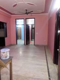 2153 sqft, 4 bhk BuilderFloor in Builder Property NCR Vaishali Builder Floors vaishali 4 Ghaziabad Sector 4 Vaishali, Ghaziabad at Rs. 1.4500 Cr
