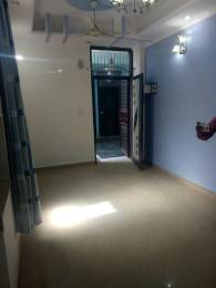 1280 sqft, 2 bhk Apartment in Ansal Neel Padam I Sector 5 Vaishali, Ghaziabad at Rs. 75.0000 Lacs
