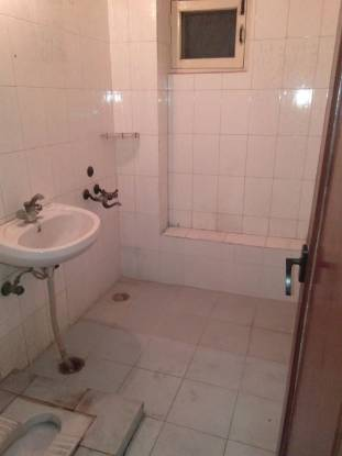 550 sqft, 1 bhk BuilderFloor in Property NCR Indirapuram Builder Floors Indirapuram, Ghaziabad at Rs. 26.0000 Lacs