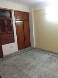 1325 sqft, 2 bhk Apartment in Civitech Florencia Sector 9 Vaishali, Ghaziabad at Rs. 90.0000 Lacs