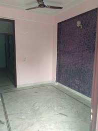 1820 sqft, 3 bhk Apartment in Vishal Pinnacle Tower Ahinsa Khand 2, Ghaziabad at Rs. 87.0000 Lacs