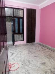 1500 sqft, 3 bhk BuilderFloor in Builder Property NCR Vasundhara Builder Floors Vasundhara Ghaziabad Sector 4 Vasundhara, Ghaziabad at Rs. 15000