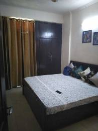 900 sqft, 2 bhk BuilderFloor in Property NCR Vaishali Builder Floors vaishali 5, Ghaziabad at Rs. 34.0000 Lacs