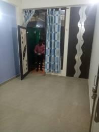 1500 sqft, 4 bhk BuilderFloor in Builder Property NCR Vaishali Builder Floors vaishali 4 Ghaziabad Vaishali Sector 4, Ghaziabad at Rs. 87.0000 Lacs
