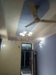 1000 sqft, 2 bhk BuilderFloor in Builder Property NCR Vaishali Builder Floors vaishali 2 Ghaziabad Sector 2 Vaishali, Ghaziabad at Rs. 12500