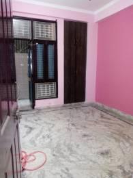 700 sqft, 1 bhk BuilderFloor in Builder builder floor vasundhara Sector 3 Vasundhara, Ghaziabad at Rs. 8000