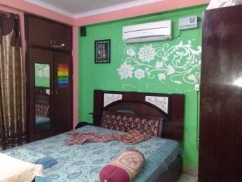 550 sqft, 1 bhk BuilderFloor in Property NCR Indirapuram Builder Floors Indirapuram, Ghaziabad at Rs. 23.0000 Lacs